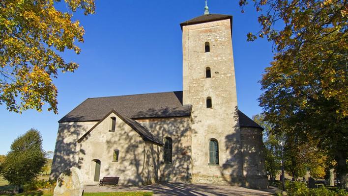 kyrkovalbild